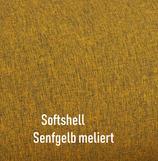 2. *Softshell* Parka ROBIN