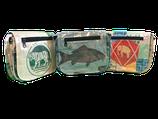 Handtasche klein, 26 x 19 x 5,5 cm