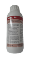 MIMIC 2F 24% SC E/1L