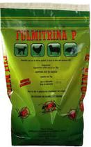 FULMITRINA P E/5K