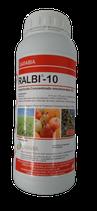 RALBI-10 E/1L