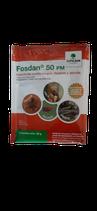FOSDAN E/35G