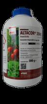 ALTACOR 35 WG E/300G