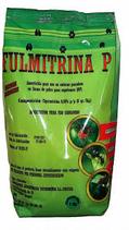 FULMITRINA P E/1K