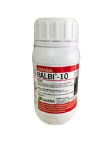 RALBI-10 E/250CC