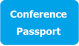 Passport of Conference (without Banquet) Registered after May 31st 2019.
