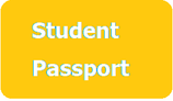 Student Passport* of Conference (without Banquet) Registered after May 31st 2019.