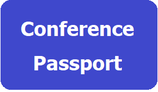 Passport of Whole Conference (with Banquet) Registered until April 15th 2020.