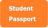 Student Passport* of Whole Conference (with Banquet) Registered after May 31st 2019.