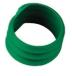 Spiralringe 18mm