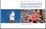 Zürichs Sechseläuten und Bombay's Ganesh Chaturthi (Neujahrsblatt 2013)