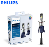 Philips Ultinon LED H4