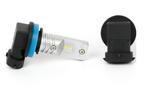 H8 Nebelleuchten LED