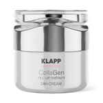 KLAPP CollaGEN Tages & Nachtcreme