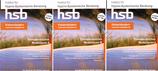 Ausbildung Therapeutisches Modellieren Komplett-Set (2016),  12 DVDs, ca. 38 Stunden Spielzeit
