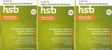 Ausbildung Therapeutische Hypnose Komplett-Set, 10 DVDs, ca. 35 Stunden