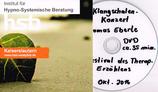 Klangschalenkonzert von Thomas Eberle
