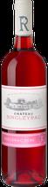 Château SINGLEYRAC Bergerac Rosé 2019