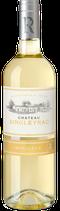 Château SINGLEYRAC Côtes de Bergerac Blanc Moelleux 2019