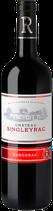 Château SINGLEYRAC Bergerac rouge 2018