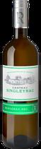 Château SINGLEYRAC Bergerac Blanc Sec 2019