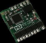 FSD (9 Kanal Funktionsdecoder mit Helligkeitssensor, bis F68)