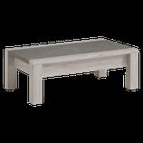 Mesa de centro gris