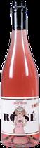Rosé feinherb