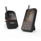 Maverick Termometro XR40