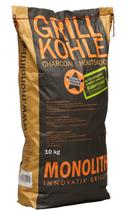 Carbonella Monolith 3 kg