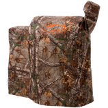 Traeger Cover Realtree Serie PRO 34