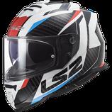 LS2 FF800 STORM RACER