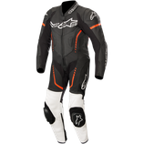 YOUTH GP PLUS 1-PIECE LEATHER SUIT