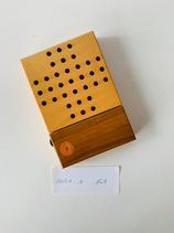 Brettspiel Holz