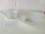 Glasschüssel Set