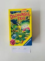 Dschungel Trio 7-99J.