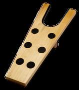 """Waldhausen Boot Jack """"Wood"""""""
