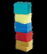 Waldhausen Sponge