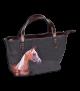 """Handbag """"Horse"""""""