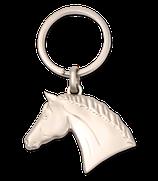 "Keyring ""Horsehead"""