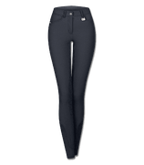 "ELT Riding Breeches ""Goya"""