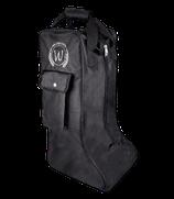 Waldhausen Boot Bag