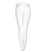 "ELT Riding Breeches ""Nadja"""