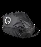Waldhausen Helmet Bags