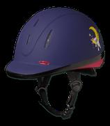 Swing Riding Helmet H06