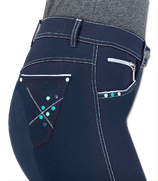 "ELT Riding Breeches ""Hailey"""
