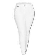 "ELT Riding Breeches ""Elly"""