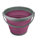 Waldhausen Foldable Bucket