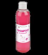 "Shampoo ""Raspberry"""