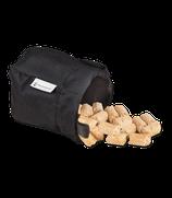 Waldhausen Treat Bag